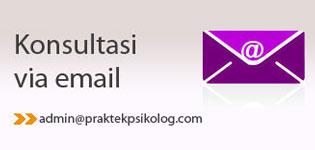 logo konsultasi